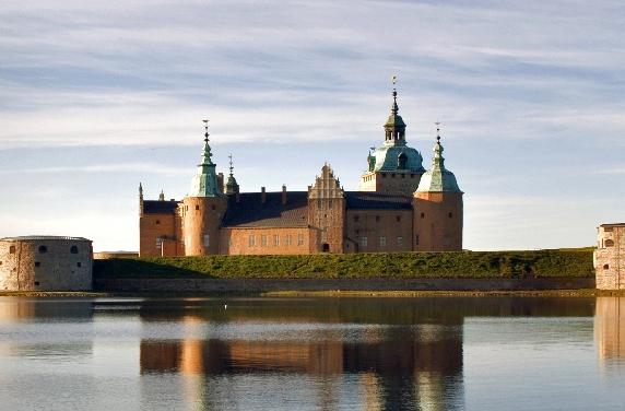 sexleksaker kalmar dejt i stockholm