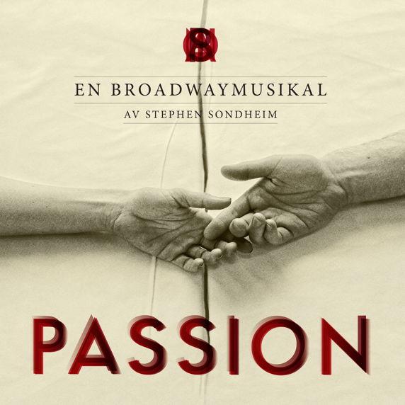 Passion p� Spira - J�nk�ping