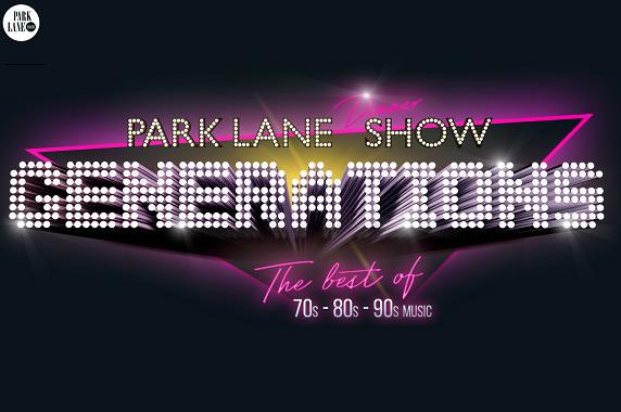 Park Lane Show - Göteborg