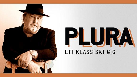 Plura - Göteborg